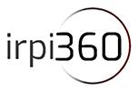 irpi360.com Logo